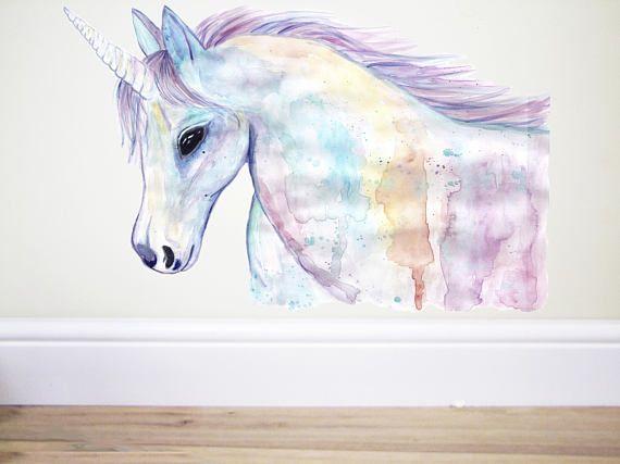 Die besten 25+ Pferddekor für schlafzimmer Ideen auf Pinterest - schlafzimmer zeichnen