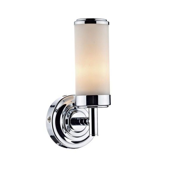 Bathroom Wall Light Fixtures Uk 174 best bathroom lighting. images on pinterest | bathroom