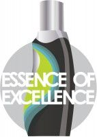 Essence-of-Excellence-logo
