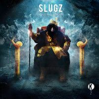 SNAILS - SLUGZ (Original Mix) by SNAILS on SoundCloud