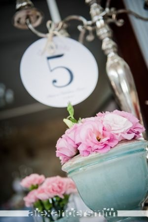 Photographer: AlexanderSmith Planning, Flowers and Decor: Splendid Affairs Stationery: Canvas Stationery Boutique