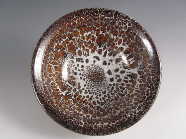 101 Best Pottery Images On Pinterest Ceramic Art