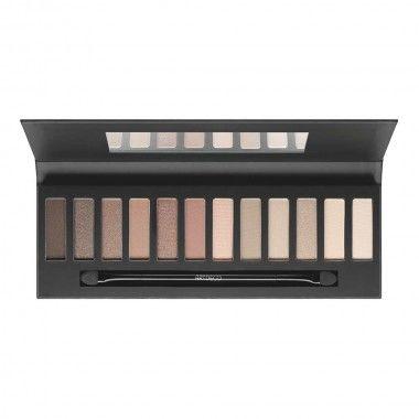 Most Wanted Eyeshadow Palette von ARTDECO
