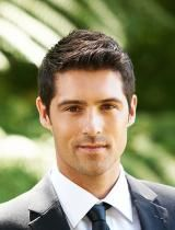 Mens Hairstyles Hairstyle by Wedding Collections