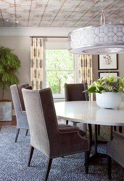 die 25+ besten ideen zu ashley furniture denver auf pinterest, Esstisch ideennn