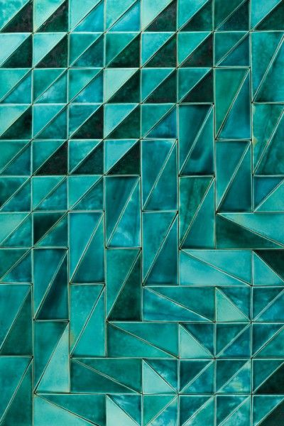 Douro-and-Tejo-tile-panels-by-Mambo-Unlimited-Ideas