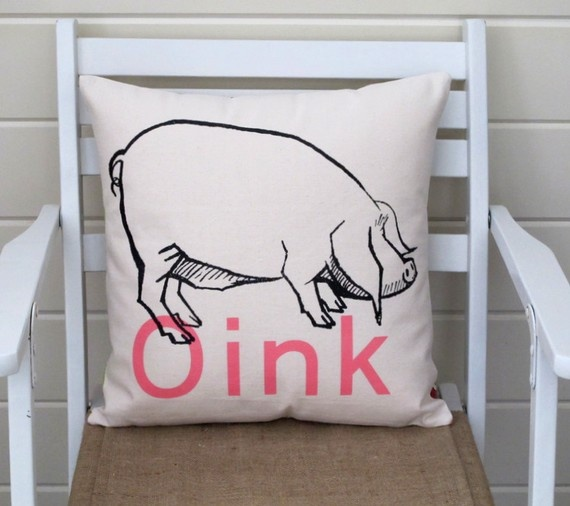 I want this pillow!!