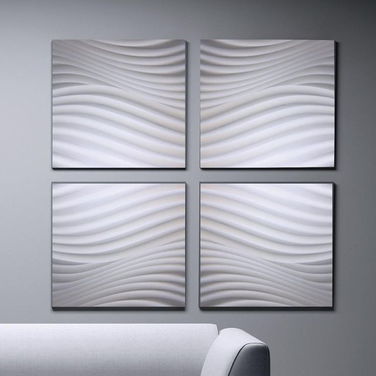 Decotone Surfaces. Acrylic Couture, HPLaminates, Translucents, Chalkboard, MetalHPLaminates & More. http://www.decotonesurfaces.com Distributed by Monarch Custom Plywood Inc. T. 905.669.6800.