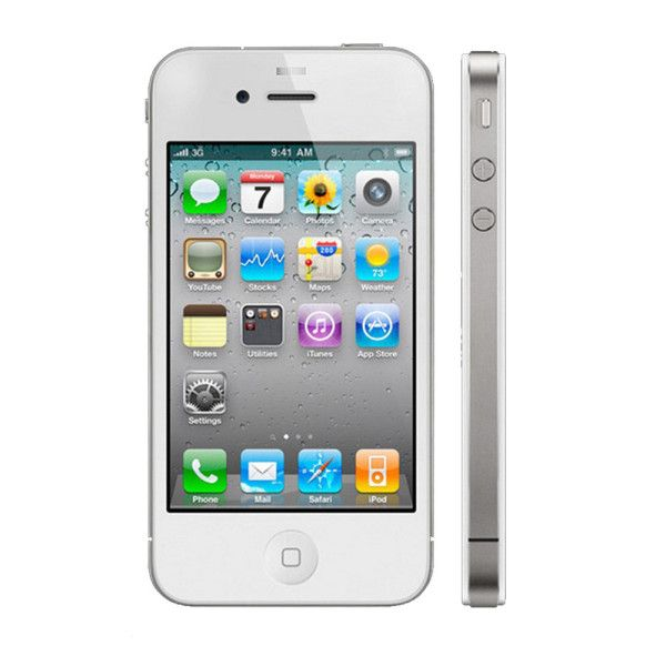 iPhone-4s-White