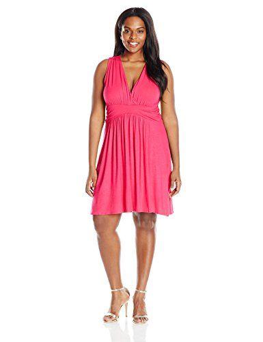 21 best Pink Summer Dresses images on Pinterest