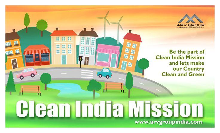 Keep it Clean #swaccha #bharat