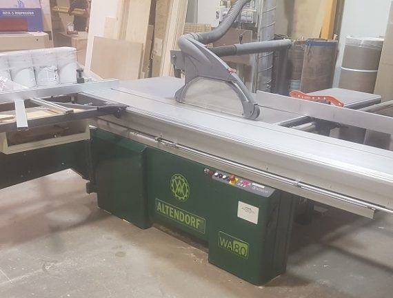 Pin By Contacts Machinery Inc On Used Woodworking