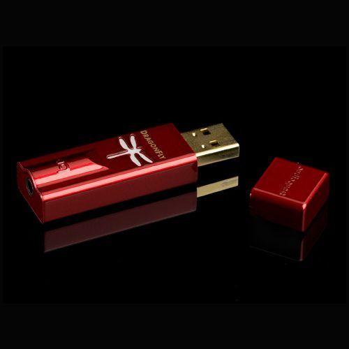 Nuevo USB-DAC , amplificador de auriculares con control de volumen. Resolución : 24 bits/96 KHz. Amplificador de auriculares . Compatibilidad móvil : con IOS 5/Android 4.1 y superior y software actualizable por ordenador. Reproduce todos los formatos de audio. Control de volumen. #AmplificadorAuriculares #Audioquest