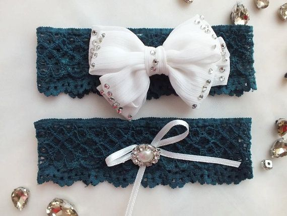 garters , flowers garters, wedding garters, baby, flower girls, wedding hair bands for girls, accessories