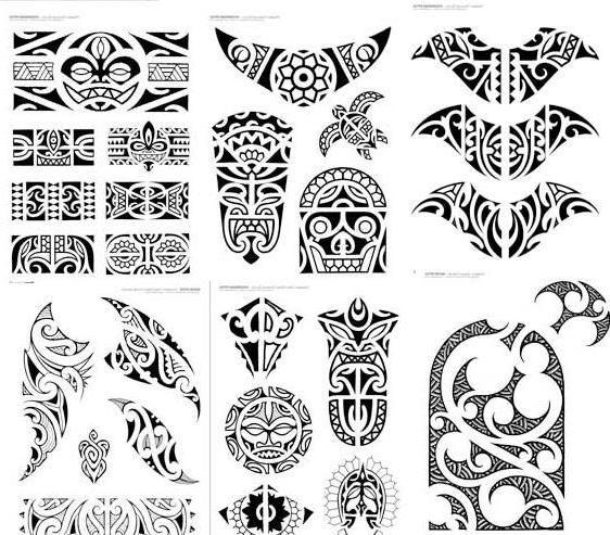 The 25+ best Steven adams tattoo ideas on Pinterest