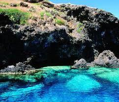 Mare di Ustica
