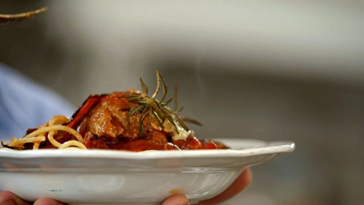 Bolo de carne moída é assado e simples de fazer - Receitas - GNT