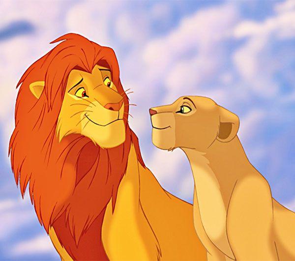 25 Unique Cartoon Lion Ideas On Pinterest Lion Cartoon