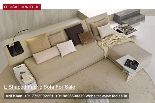 L Shaped Sofa Linen L Shaped Sofa Amazon Urban Ladder Pepperfry Sofa Sale Fabric Sofa Sofa Deals