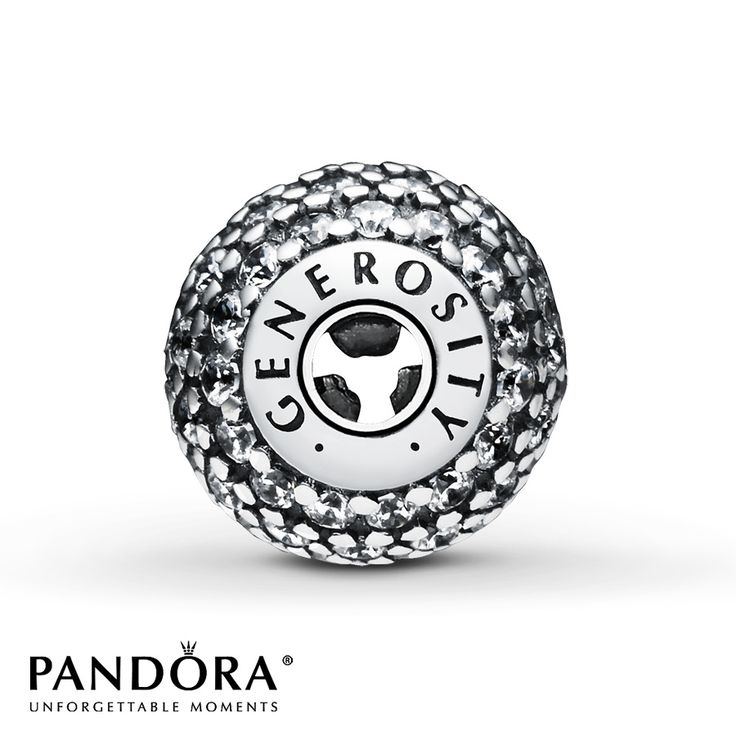 discount pandora charms jared galleria of jewelry