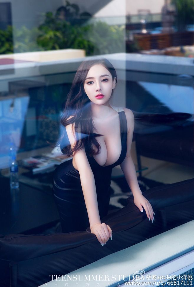 Mai Ping Guo naked (88 photo), images Tits, Instagram, legs 2018