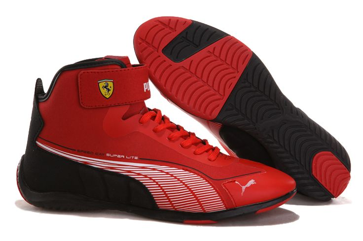 (35EURO--50EURO) nous bon vente de gros requin Nike,chaussures Nike, Chaussures Requin,Nike TN, Nike Shox, Air Max TN, jeans, bon vente avec des prix discount  ---- http://www.ebaytn.com/