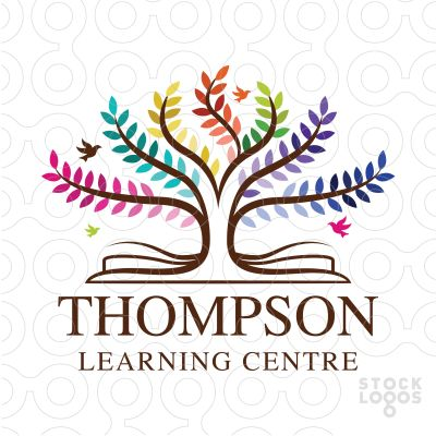 a literary analysis of the liberty tree by e p thompson Enter your email and choose a password (6-12 chars) to the left then click the join now button or, use the facebook button join through facebook.