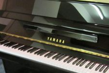 Our certified and insured piano movers, packers and drivers are committed to provide personalized, secure and reliable moving services.  http://www.professionalpianomovers.co.uk/contact-us