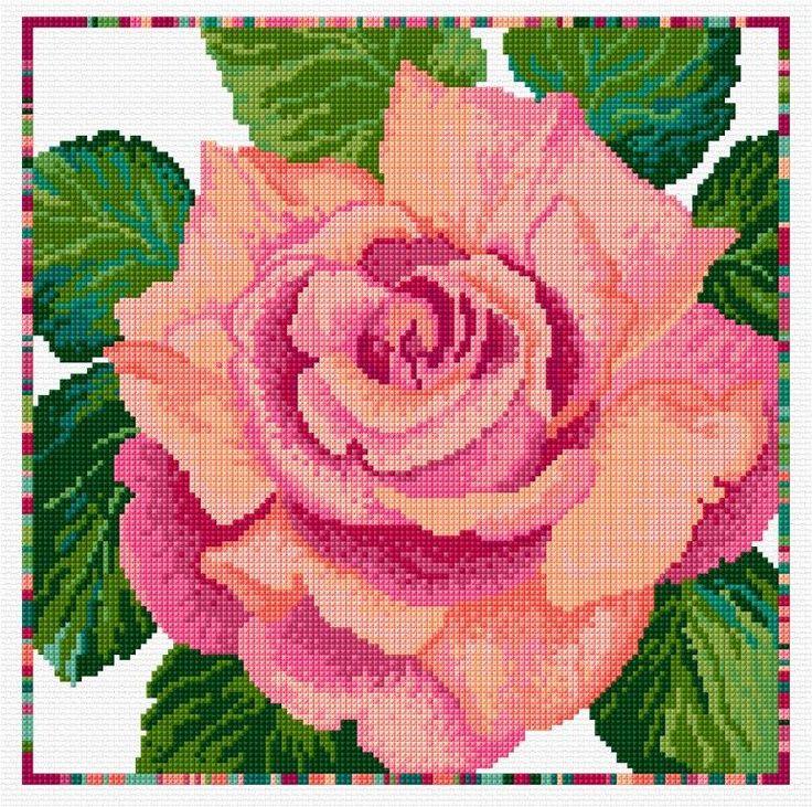 http://lesleyteare.files.wordpress.com/2012/10/bothy-flowers-rose-simulation-21.jpg