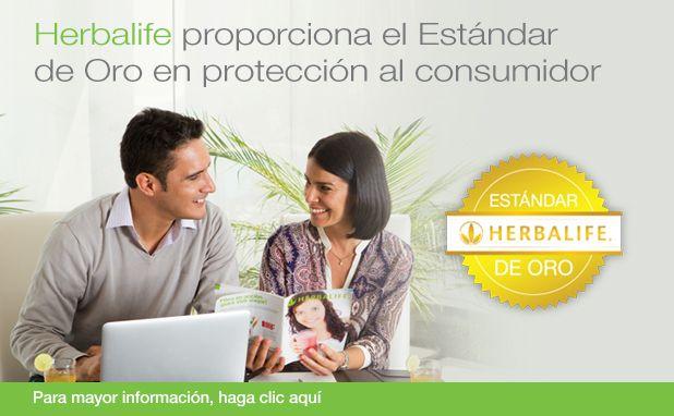 Herbalife. Empresa multinacional de nutrición y venta directa, ofrece suplementos alimentarios, productos de cuidado personal y una oportunidad de negocio en Chile.