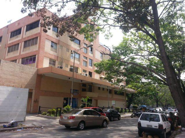 Oficina en Venta en Prebo MLS #15-5393 - Oficinas / Locales comerciales - Valencia