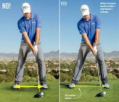 39 best images about Improve your Golf Game on Pinterest | Golf ...
