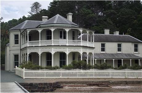 What options do you have for waterproofing heritage (or any old wooden) structures? Several years back, fire services were called to a fire at a historic homestead in Hawkes Bay. What they found when...