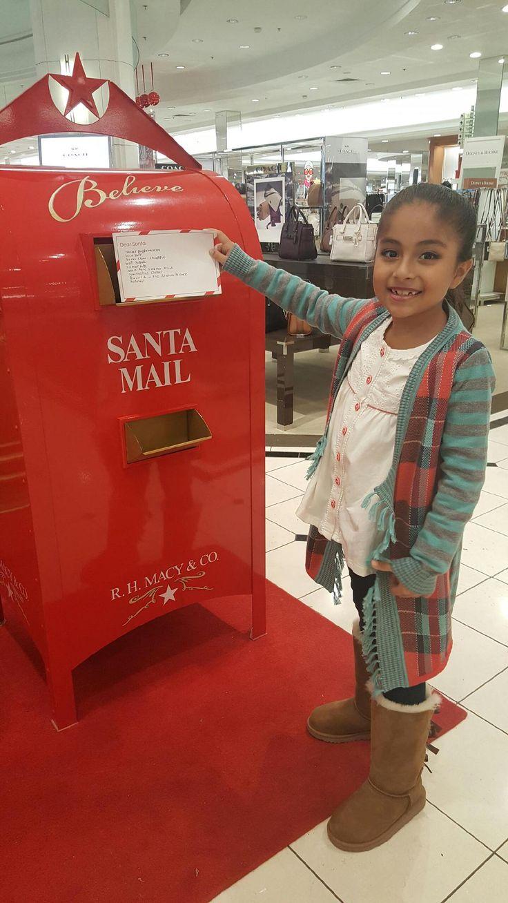 Ma matilda jane good luck trunk coupon code - Matilda Jane Christmas Come Shop With Me Http Click