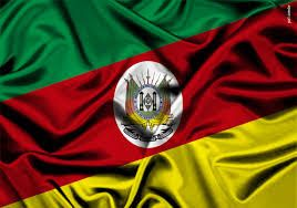 STUDIO PEGASUS - Serviços Educacionais Personalizados & TMD (T.I./I.T.): Bom dia: RIO GRANDE DO SUL
