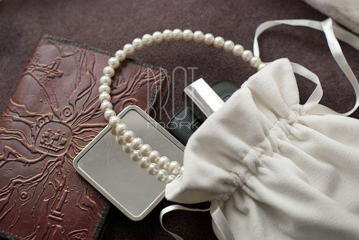 сумочка, свадебный стиль, свадебные советы