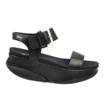 Mbt Women's Manni Sling Back Sandals Latest Collections Discount Sneakernews Free Shipping Footlocker Original yolaG9no