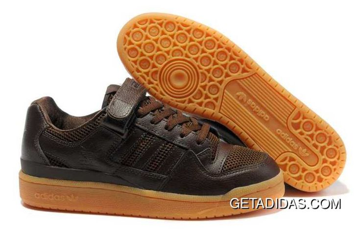 http://www.getadidas.com/luxurious-comfort-shoes-mid-brown-adidas-forum-lo-womens-newest-premium-materials-topdeals.html LUXURIOUS COMFORT SHOES MID BROWN ADIDAS FORUM LO WOMENS NEWEST PREMIUM MATERIALS TOPDEALS Only $77.32 , Free Shipping!