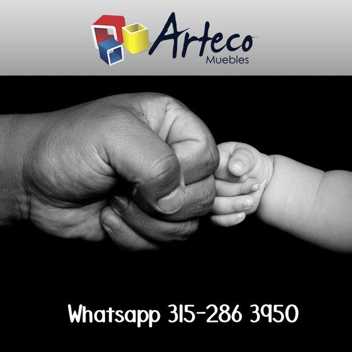 Te traemos este mes de padres un confortable sofá reclinable, ANTES $2.793.750 AHORA $1.860.000 whatsapp 315-2863950
