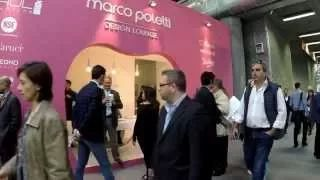 Marco Poletti - YouTube