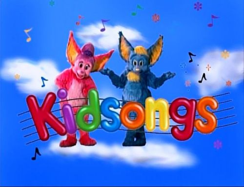 World Sleep Day Wikipedia: 61 Best Images About Kidsongs On Pinterest