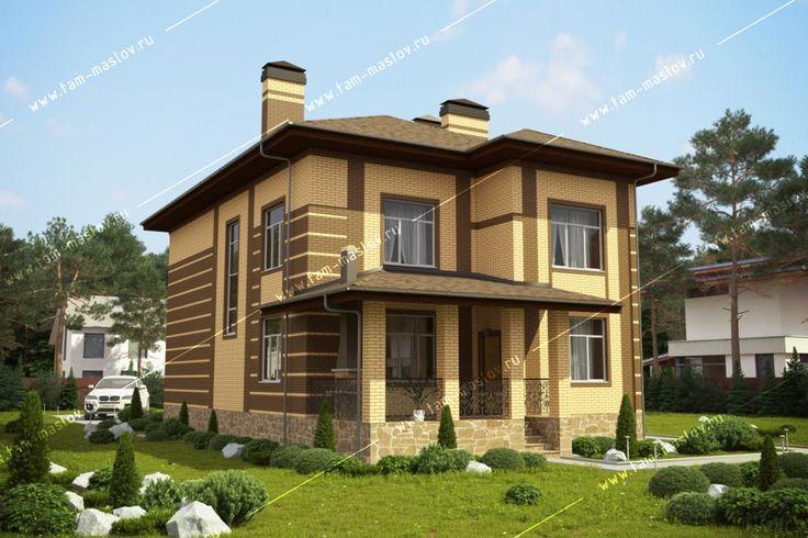 """tam-maslov.ru/ - грамотные Проекты, индивидуальная Архитектура, насыщенная 3D -Визуализация, Видео-ролики """"облёт камеры"""" в МО и удалённо. Удобные цены за отличное качество! (Проекты дома (домов), коттеджей, фасады, минимализм, модерн, современная, классика (классическая), дерево, кирпич, шале, архитектурное проектирование)"""