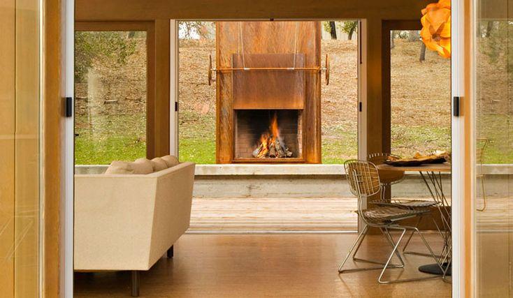 7 Popular Siding Materials To Consider: Best 20+ Modern Prefab Homes Ideas On Pinterest
