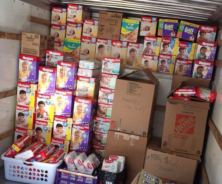17 Best Ideas About Diaper Stockpile On Pinterest Save