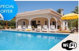 Holiday homes and villas in Spain are some of our extraordinary holiday's packages for you that will make your tour picture perfect. Explore the exotic place with the stay at our Villas in Javea.  We have some awesome and alluring discounts and special offers raining. Best information visit https://www.poolvillas.com/holiday-rentals/spain/costa-blanca/javea/destination or call +31 343 510 092.