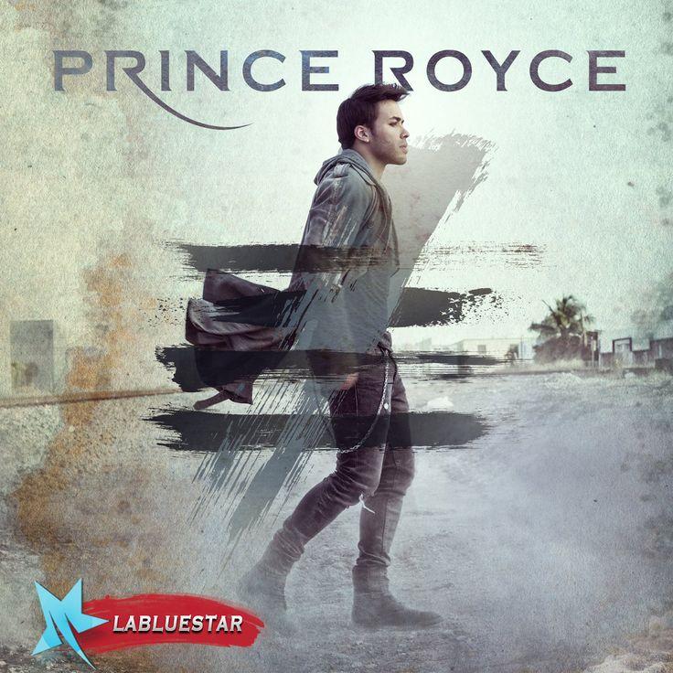 Prince Royce - Gana Locas Ft Farruko - https://www.labluestar.com/prince-royce-gana-locas-descarga-album-five-2017-ft-farruko/ - #Farruko, #Ft, #Gana, #Locas, #Prince, #Royce #Labluestar #Urbano #Musicanueva #Promo #New #Nuevo #Estreno #Losmasnuevo #Musica #Musicaurbana #Radio #Exclusivo #Noticias #Hot #Top #Latin #Latinos #Musicalatina #Billboard #Grammys #Caliente #instagood #follow #followme #tagforlikes #like #like4like #follow4follow #likeforlike #music #webstagram #nyc