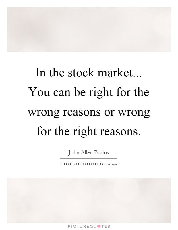 My Recent Stock Quotes Custom 887 Best It's Not All About Money Images On Pinterest  Inspire