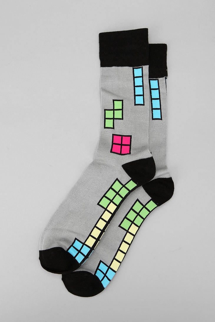 67 best aw17 boys socks images on pinterest aw17 boys socks and