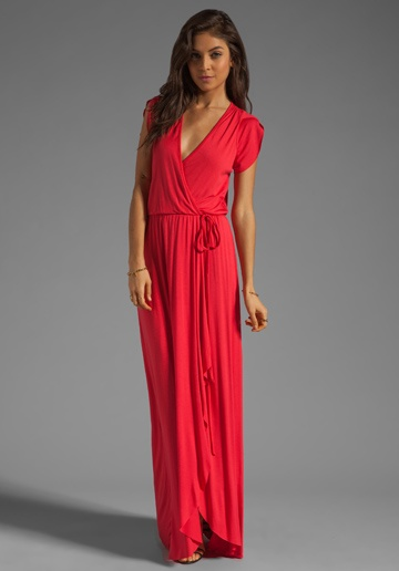 135 Best Images About Wrap Dresses On Pinterest Rachel