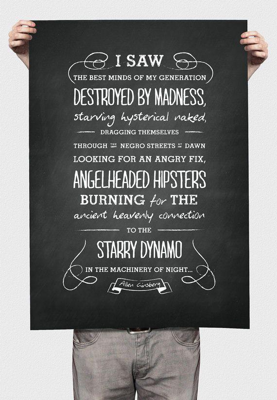 Allen Ginsberg 18x24 Howl Poster Print ccc☼→jj∞jjjjjjjjj∞jj∞jjjjjjjjj∞jj∞jjjjjjjjj∞jj∞jjjjjjjjj∞jj∞jjjjjjjjj∞jj∞jjjjjjjjj∞jj∞jjjjjjjjj∞jj∞jjjjjjjjj∞jj∞jjjjjjjjj∞jj∞jjjjjjjjj∞jj∞jjjjjjjjj∞jj∞jjjjjjjjj∞jj∞jjjjjjjjj∞jj∞jjjjjjjjj∞jj∞jjjjjjjjj∞→:)